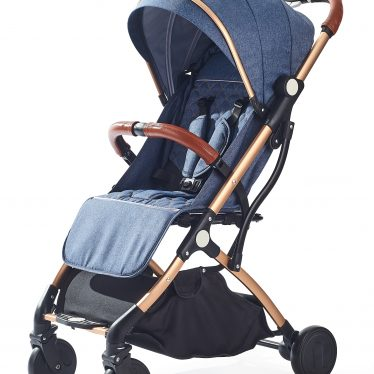 travel stroller -TR18-Little bambino