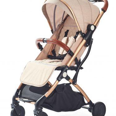 cabin travel stroller- Tr18