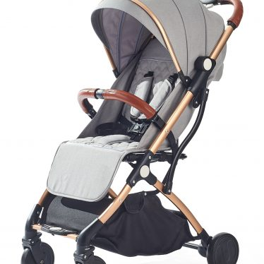 Lightweight travel Stroller- TR18