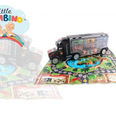 Junior Toys