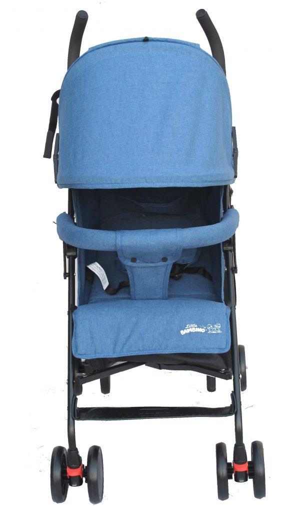 lightweight umbrell stroller