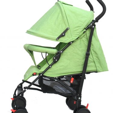 2020 umbrella stroller