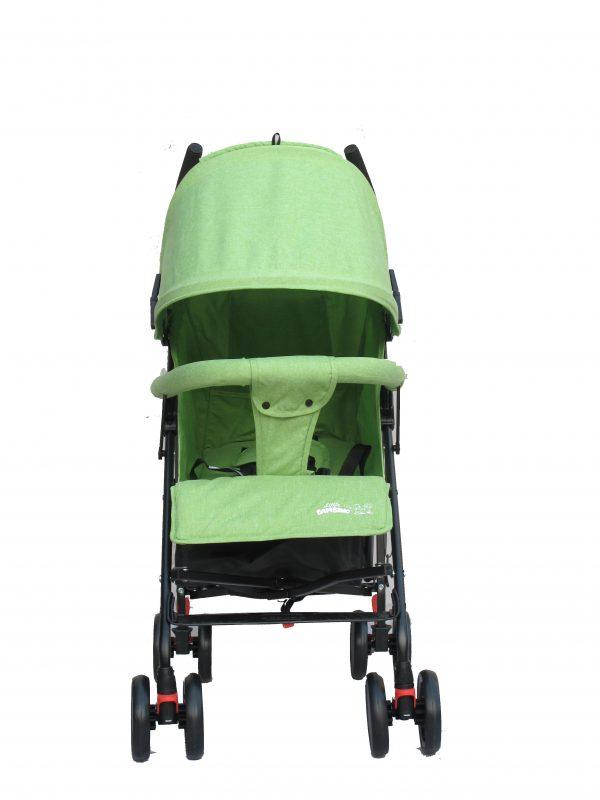 spring stroller 2020
