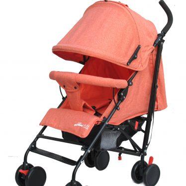 lightweight 2020 stroller