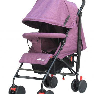 lightweight summer travel stroller